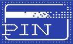 tn1_pin_logo[1]