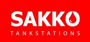 logo_tankstations