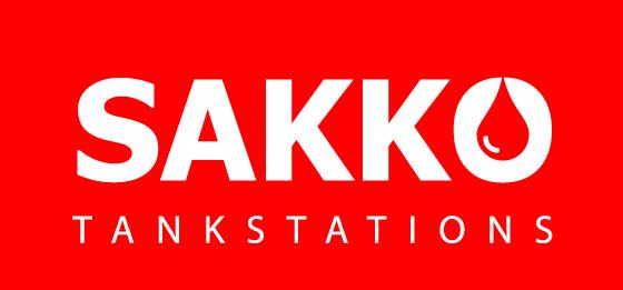 Sakko Tankstations